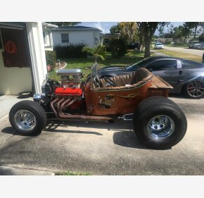 1923 Ford Model T for sale 101335167